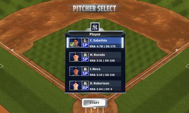 R.B.I. Baseball 14 (1)