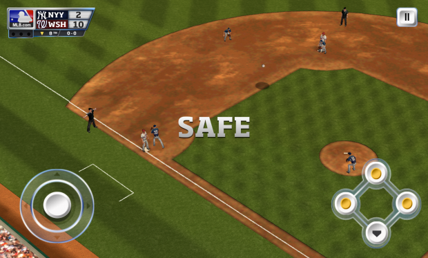 R.B.I. Baseball 14 (4)