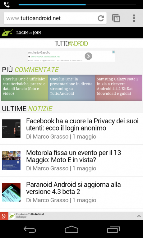 Screenshot_2014-05-01-09-36-37