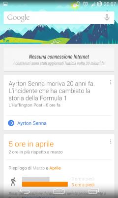 Screenshot_2014-05-01-20-07-11