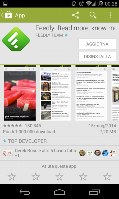 Screenshot_2014-05-16-00-28-12