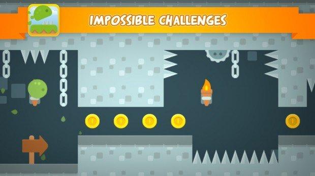 Splashy Slime Impossible Game (1)