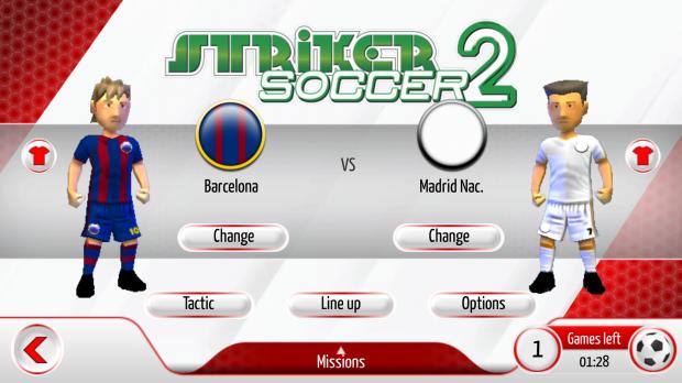Striker Soccer 2 (5)