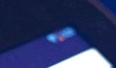 nexus 8 statusbar