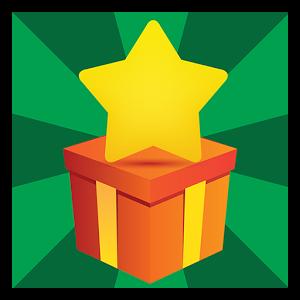 Appnana l 39 app per ottenere buoni sconto per amazon for Ottenere buoni amazon