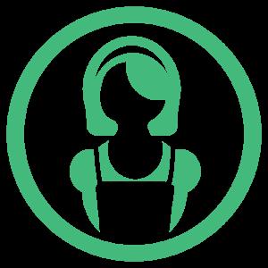Helpling prenota le pulizie domestiche per la tua casa for Offerte lavoro pulizie domestiche rovigo