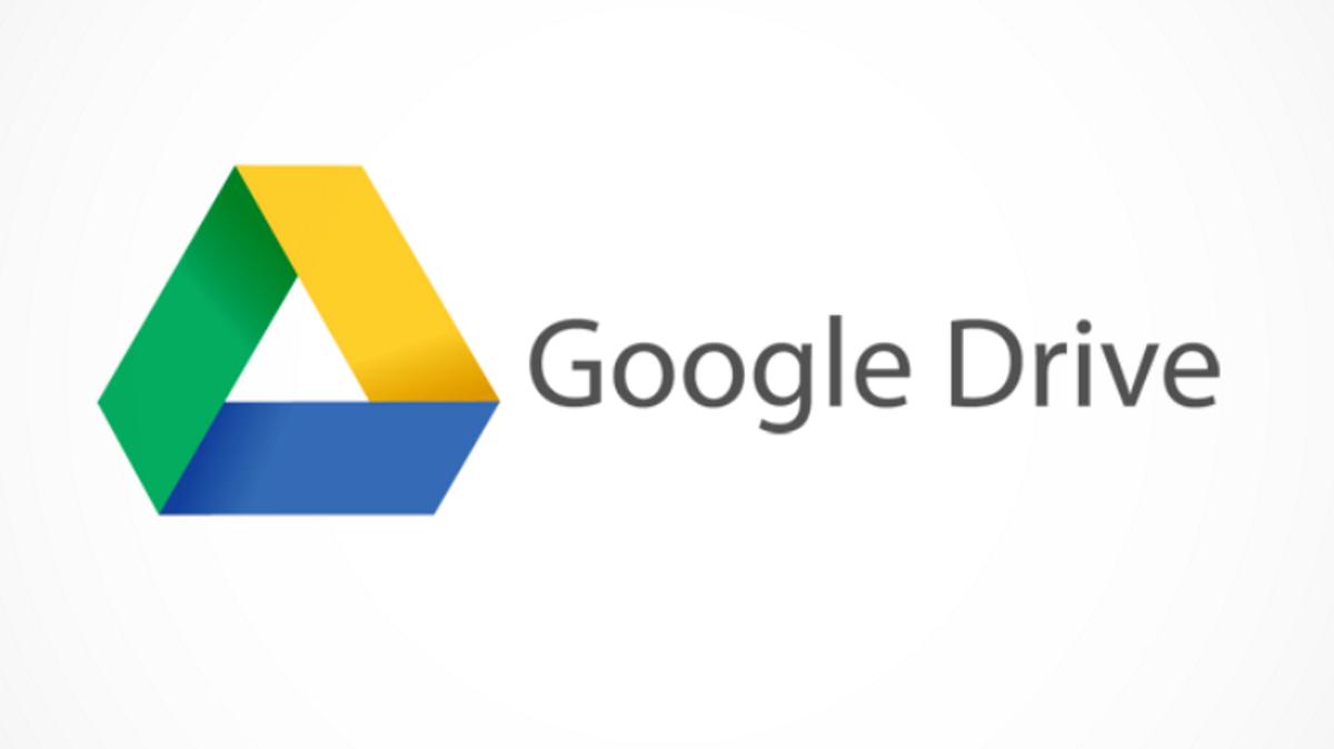 david marinangeli 22 03 2016 commenta aggiornamenti app google google