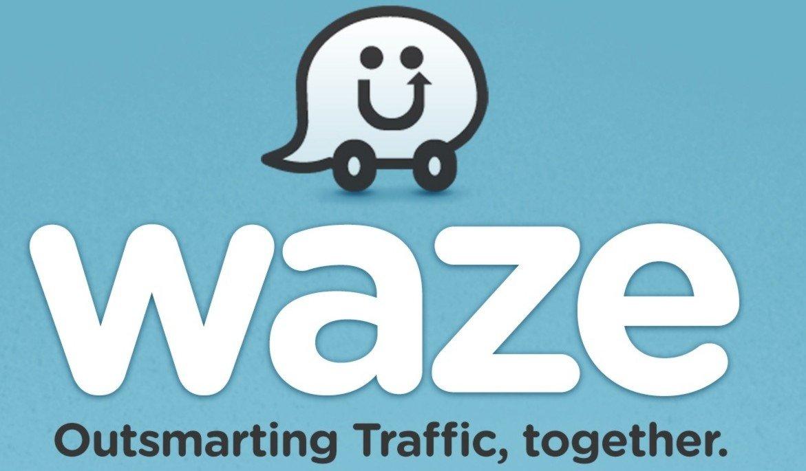 Waze 4.0 in arrivo su Android con una nuova e bellissima
