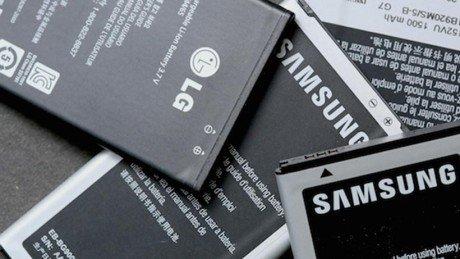 Raggiunti nuovi traguardi nello sviluppo delle batterie a st