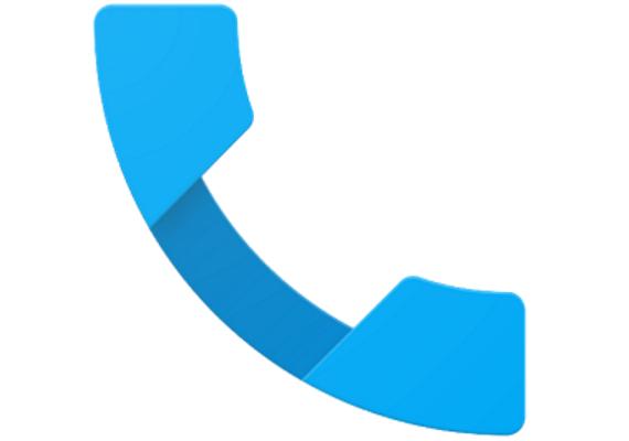L 39 applicazione telefono dei nexus aggiunge un filtro anti for Camera dei deputati telefono