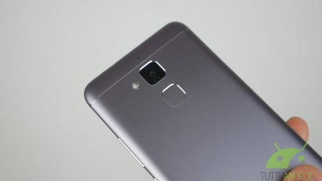 ASUS ZenFone 3 Max e ZenFone GO si aggiornano: ecco le novità