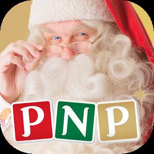 Videochiamata Babbo Natale.Chiamate E Videochiamate Da Babbo Natale Android Tuttoandroid