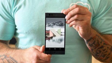 Acer Liquid Z6E e Nextbit Robin avvistati online fra vendite e Android 7.1.1