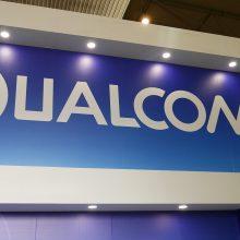 Qualcomm sarebbe già al lavoro sul SoC Snapdragon 735 a 7 nm con modem 5G