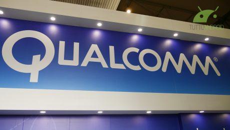 Qualcomm sarebbe già al lavoro sul SoC Snapdragon 735 a 7 nm