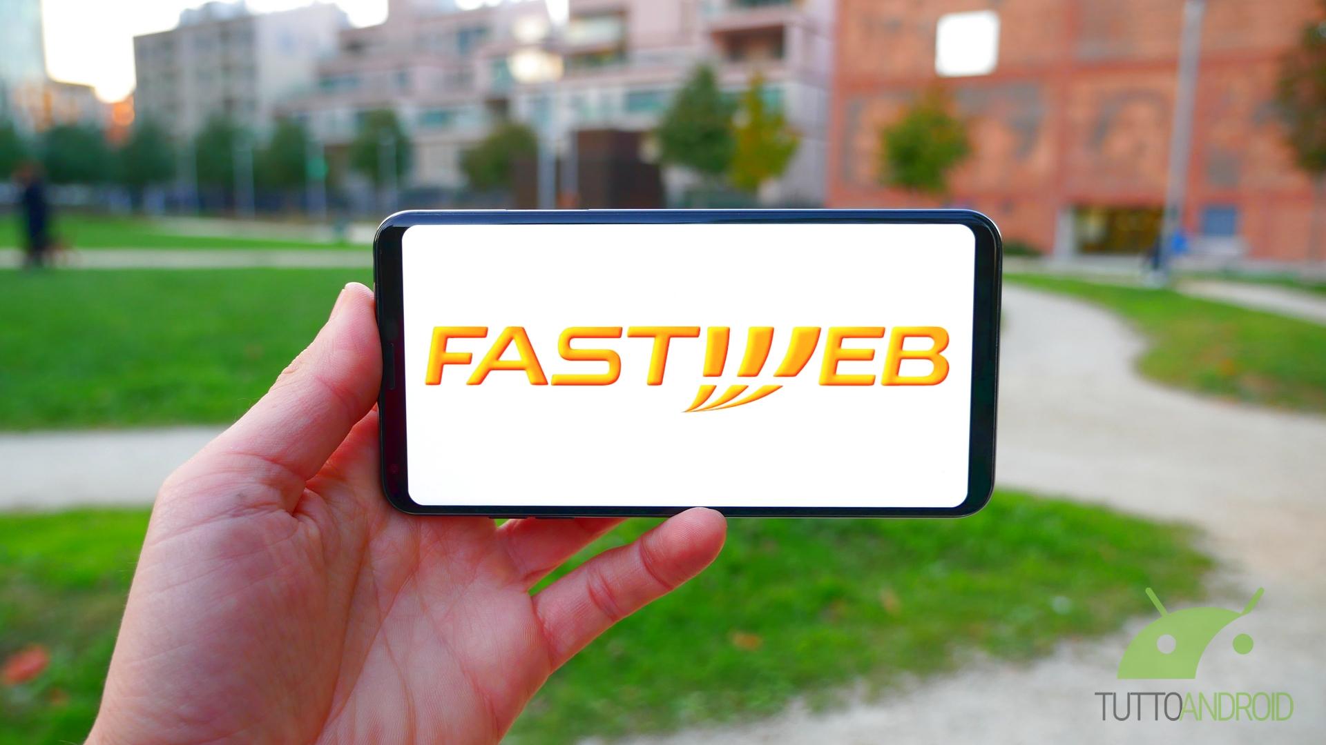 5cf899efc13e Fastweb prolunga l accordo con TIM fino al 2020