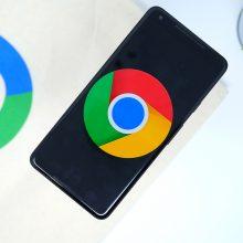 A breve sarà la stessa Google ad invitarvi a provare nuovi motori di ricerca e browser su Android