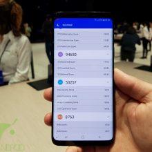 AnTuTu pubblica il rapporto globale sulle preferenze degli utenti di smartphone Android per il primo trimestre 2019