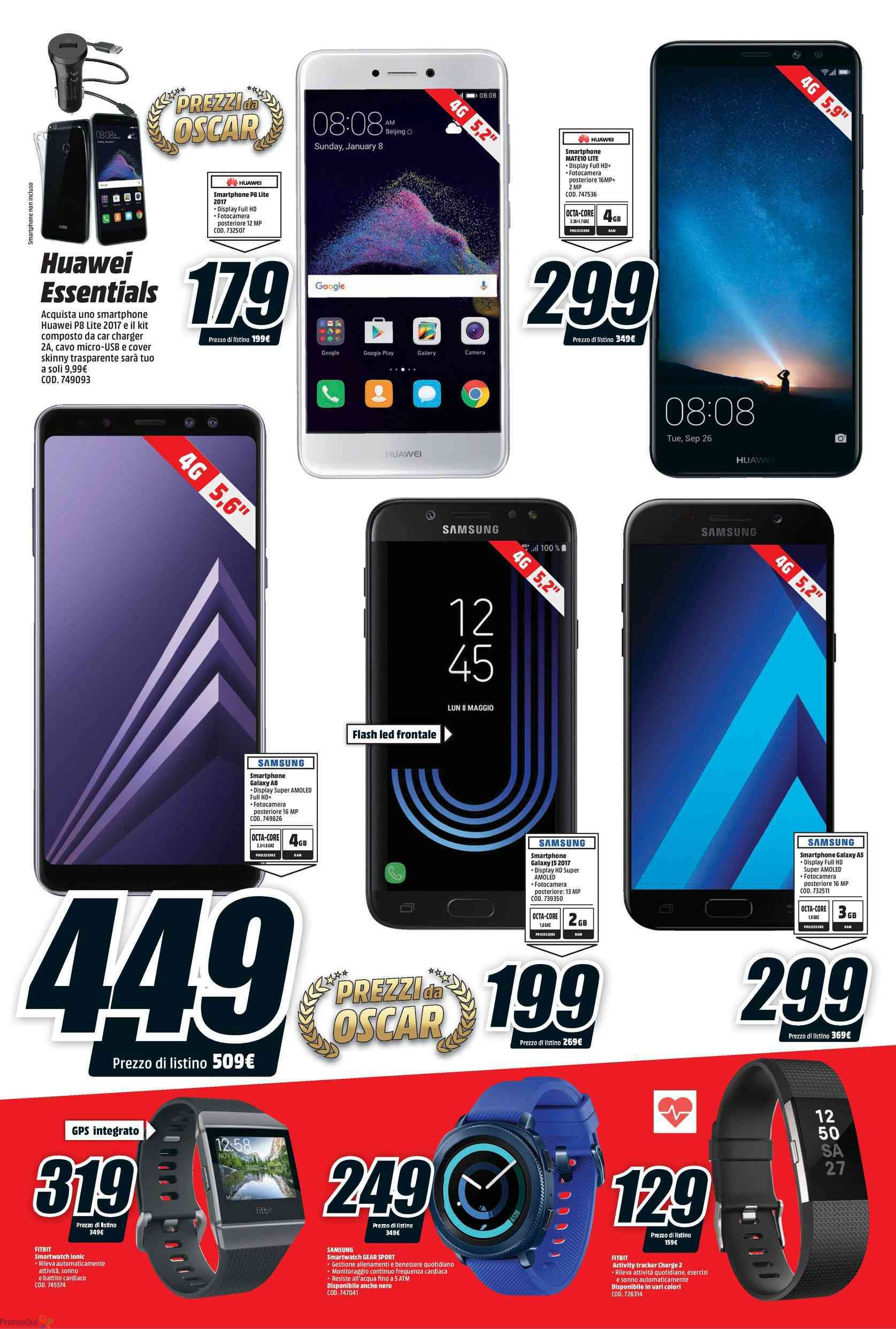mediaworld cover samsung