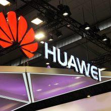 Secondo la CIA Huawei è in parte finanziata dalle autorità cinesi