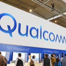 Qualcomm corregge una vulnerabilità critica che affliggeva più di 40 chipset