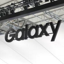 I Samsung Galaxy J3 (2017) e Galaxy J6 Plus e OPPO F11 Pro si aggiornano con le patch di sicurezza di aprile