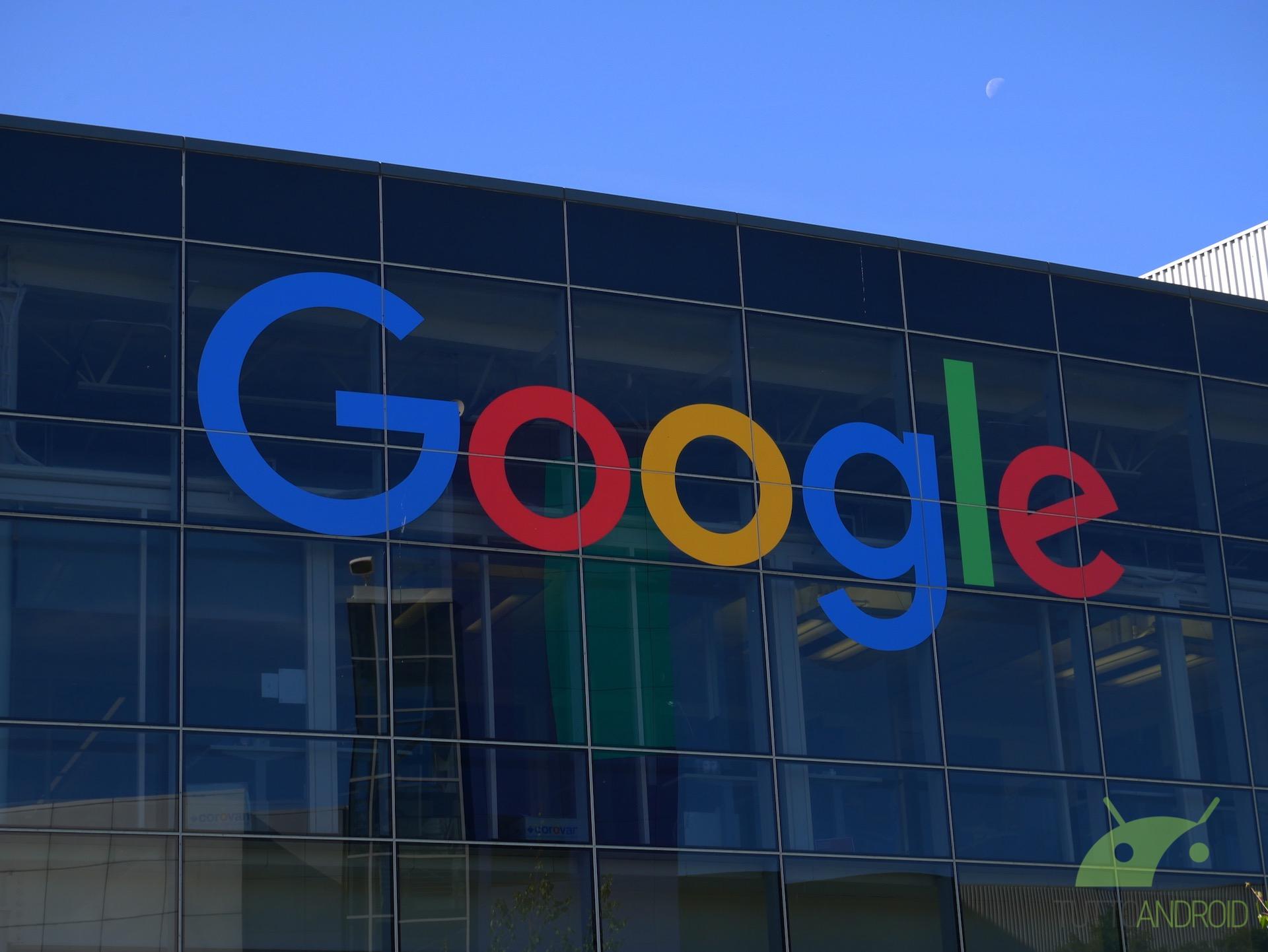 Google punta a rendere più umana l'interazione con gli sviluppatori Android