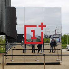 OnePlus eviterebbe di pagare l'IVA in Germania, secondo Die Welt