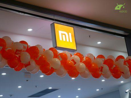 Xiaomi lancia la nuova UI PatchWall 2.0 sulle sue Mi TV, e i