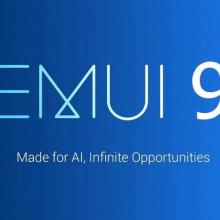 EMUI cresce con Huawei: ormai è su 470 milioni di dispositivi attivi in tutto il mondo