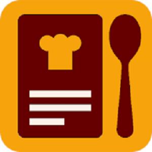 L 39 app ricette regionali una guida ai sapori della for Ricette regionali