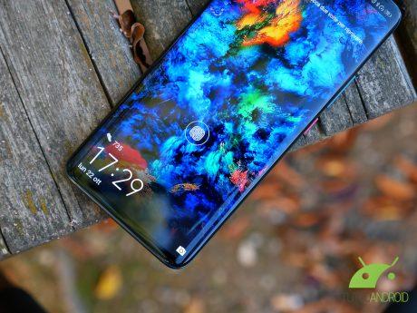 Huawei annuncia le novità che arriveranno sui Mate 20 con la EMUI 9 1