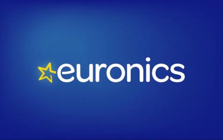 """Da Euronics vanno in scena gli """"Sconti Online""""validi fino al"""