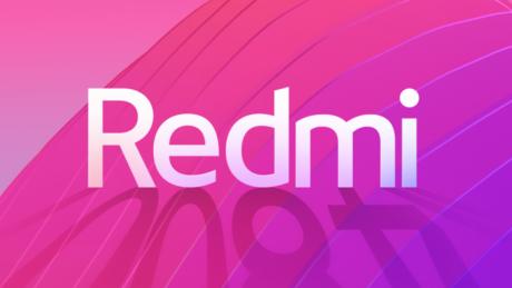 Redmi Y3 si mostra in un nuovo video dedicato alla sua resistenza