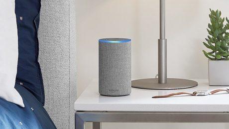 Amazon lancia negli un servizio di musica gratuito con pubbl