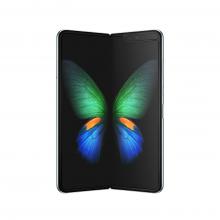 Il lancio di Samsung Galaxy Fold è stato ufficialmente rimandato: nuova data entro qualche settimana