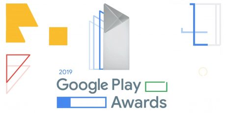 I Google Play Award 2019 sono alle porte, ecco le nomination