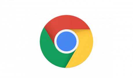 Le ultime beta di Chrome OS e Google Chrome ci svelano diver