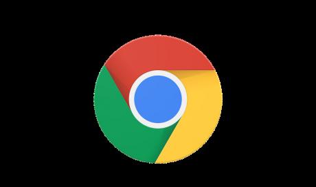 Le ultime beta di Chrome OS e Google Chrome ci svelano diver