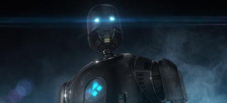 """Kodi 18 2 """"Leia"""" è disponibile al download    intanto iniziano i lavori per la versione 19"""