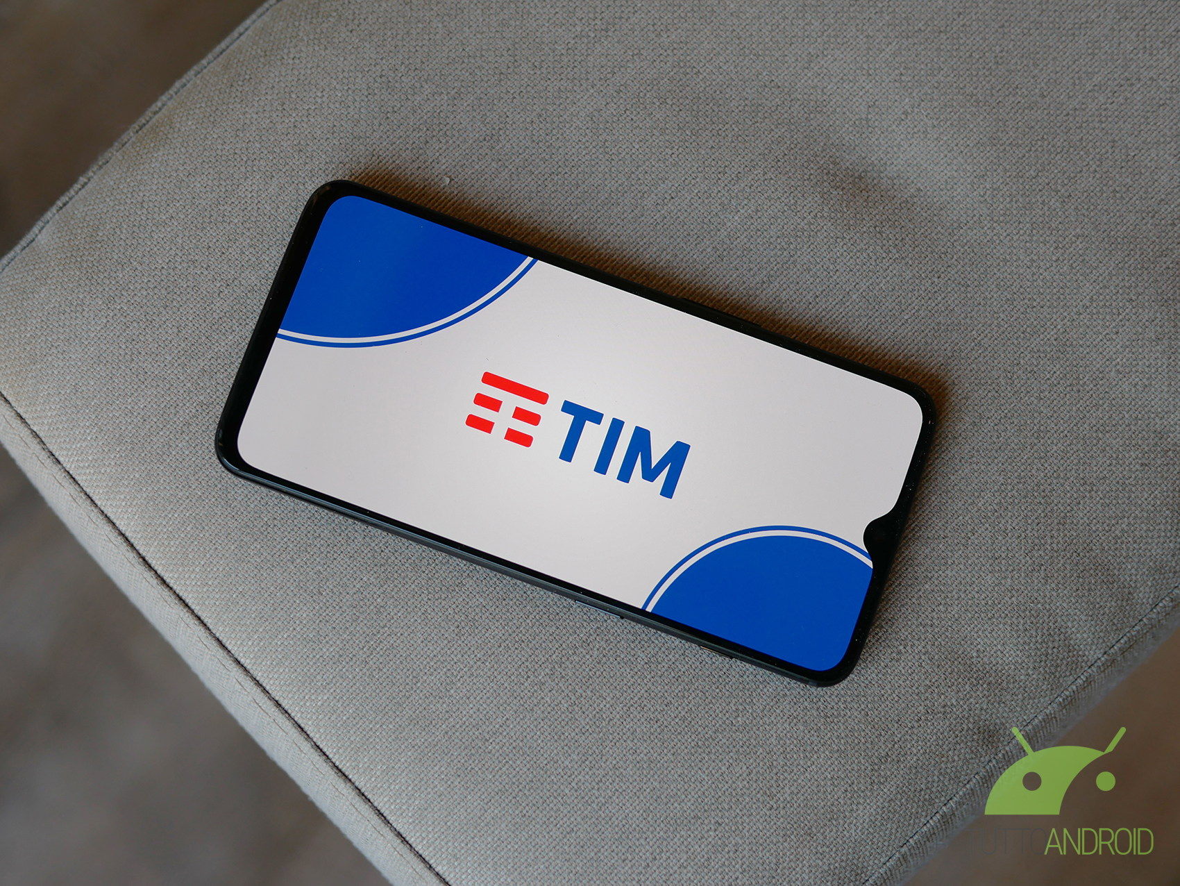 Migliori offerte telefoniche di TIM