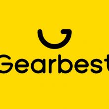 I migliori gadget Xiaomi sono in promozione per Pasqua su Gearbest