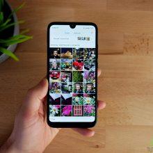 Come vivere felici con uno smartphone da 115 Euro (Redmi 7): i nostri consigli