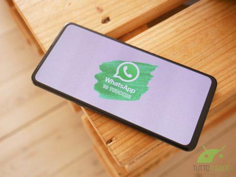 10 trucchi WhatsApp per usarla al meglio