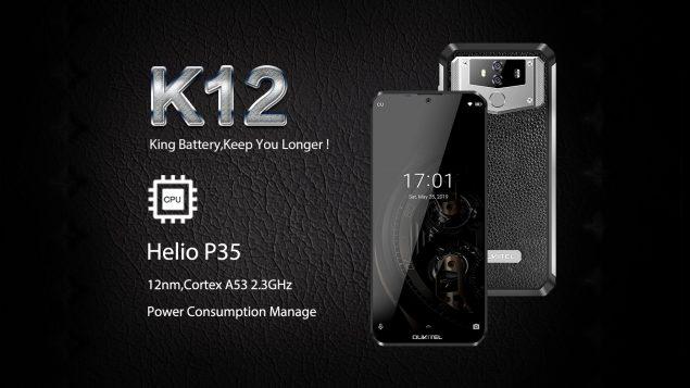 OUKITEL-K12perf-635x357.jpg