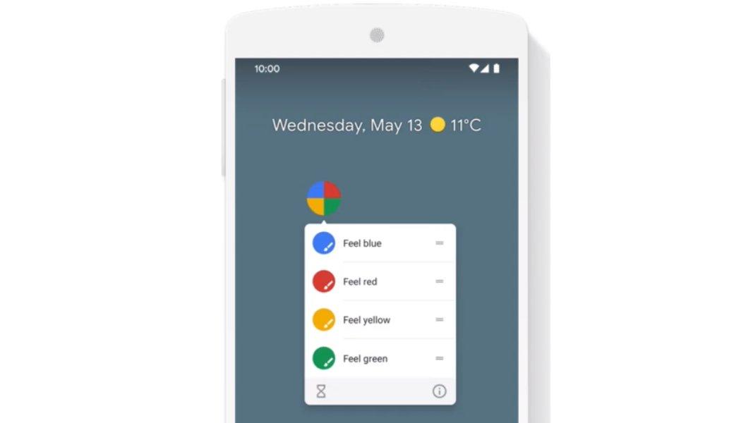 Microsoft e Google lavorano insieme per migliorare l'esperienza Android
