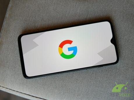 Google continua a migliorare le schede con i risultati delle ricerche