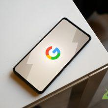 Google Podcasts introduce le trascrizioni degli episodi generate dall'IA e la Ricerca Google aggiunge il filtro per trovare lavoro da casa